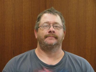 Timothy Hubert Baker a registered Sex Offender of Ohio