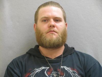 Tyler K Burchett a registered Sex Offender of Ohio