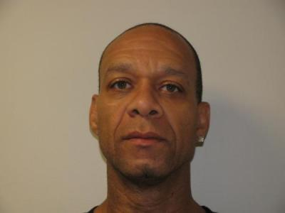 Cavelle Leroy Dubose a registered Sex Offender of Ohio