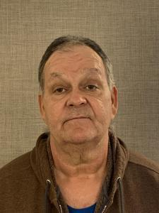 David A. Landers a registered Sex Offender of Ohio