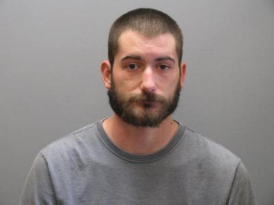 Damian Scott Blaylock a registered Sex Offender of Ohio