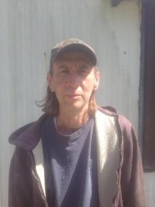Jackie Skeens a registered Sex Offender of Ohio