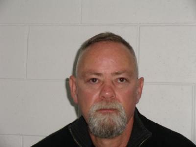 Kenneth Lee Thompson a registered Sex Offender of Ohio