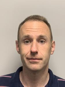 Matthew R. Marshall a registered Sex Offender of Ohio