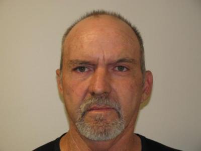 Tandy Bert Adams a registered Sex Offender of Ohio