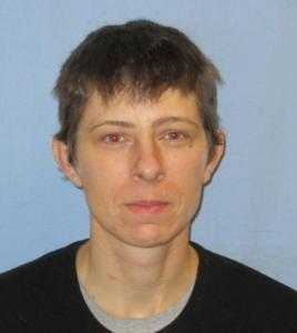 Mindy Nichole Copley a registered Sex Offender of Ohio