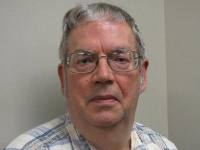 Paul Rehkopf a registered Sex Offender of Ohio