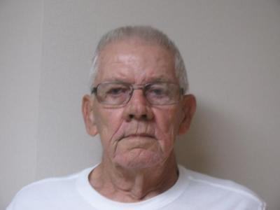 James Little a registered Sex Offender of Ohio