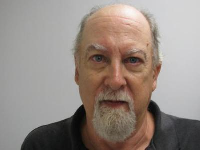 James William Deamiches a registered Sex Offender of Ohio