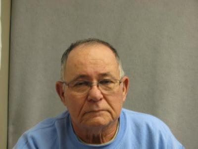 James Russel Wise a registered Sex Offender of Ohio