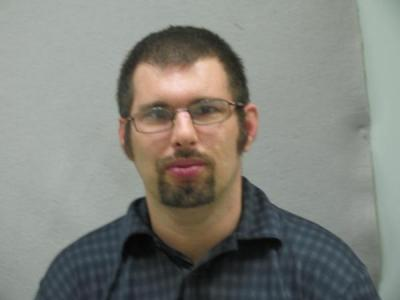 Tony Lee Hilton a registered Sex Offender of Ohio