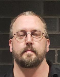 Eugene Charles Ross a registered Sex Offender of Ohio