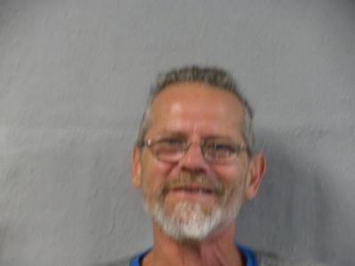 Randy Douglas Collins a registered Sex Offender of Ohio