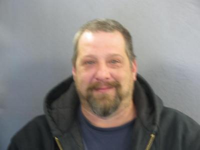 Rodney P Morton a registered Sex Offender of Ohio