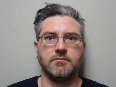 Jason Adam Hayden a registered Sex Offender of Ohio