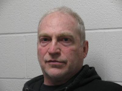 Timothy Girard Guenther a registered Sex Offender of Ohio