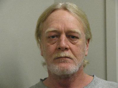 Thomas Dean Gill a registered Sex Offender of Ohio