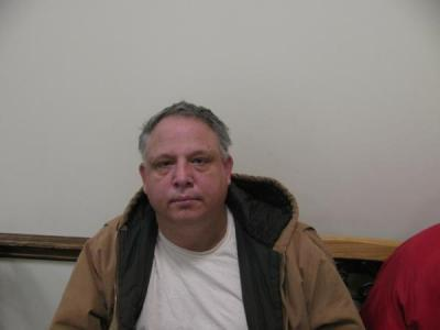Jason R Hamilton a registered Sex Offender of Ohio