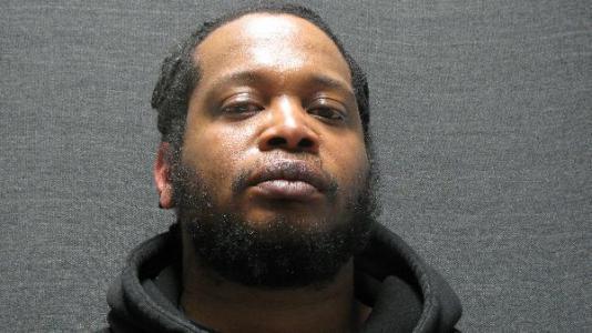 Loren William Andrew a registered Sex Offender of Ohio