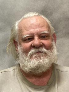 Kenneth Ray Riggs a registered Sex Offender of Ohio