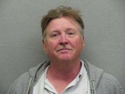 Thomas Alan Linder a registered Sex Offender of Ohio