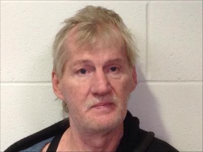 Mark Barnett a registered Sex Offender of Ohio
