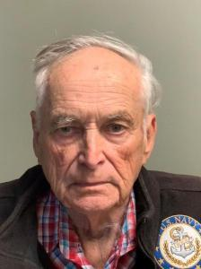Donald T. King a registered Sex Offender of Ohio