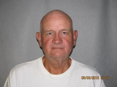 Michael Lee Windham a registered Sex Offender of Ohio