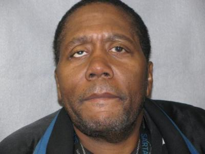 Ronald Kevin Hagans a registered Sex Offender of Ohio
