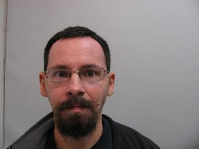 William A Spitzig a registered Sex Offender of Ohio