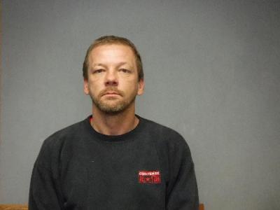 Andrew Joseph Powell a registered Sex Offender of Ohio