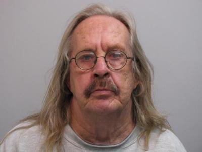 Timothy Edwin Dougherty a registered Sex Offender of Ohio