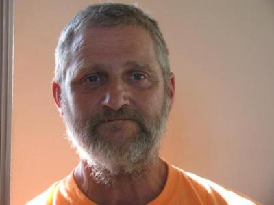 Mark Edward Lutz a registered Sex Offender of Ohio