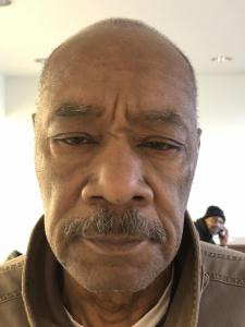 Willie Walker a registered Sex Offender of Ohio