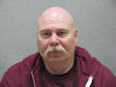 Thomas Price a registered Sex Offender of Ohio