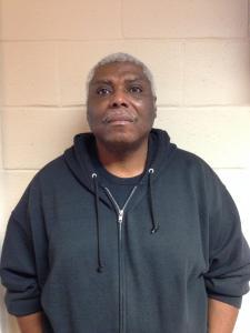 Henry Brooks a registered Sex Offender of Ohio