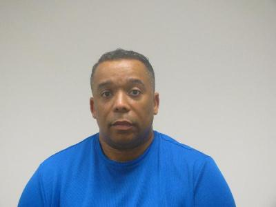 Alonzo Lamar Pittsley a registered Sex Offender of Ohio