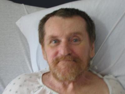 Jeffrey K Stiltner a registered Sex Offender of Ohio