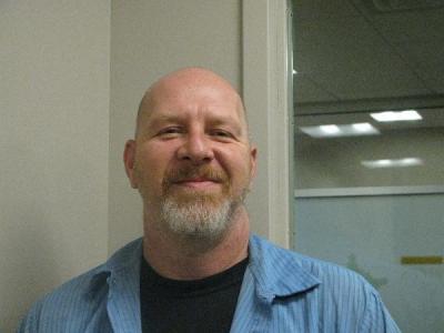 Donald Duane Blosser Jr a registered Sex Offender of Ohio
