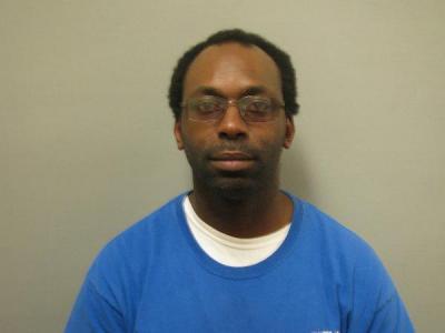 Kenneth Lamar Pollard a registered Sex Offender of Ohio
