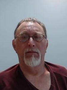 Jeffery Allen Neeley a registered Sex Offender of Ohio