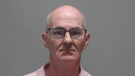 Christopher Allen Vanwormer a registered Sex Offender of Ohio