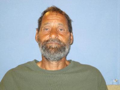 Richard J. Mendenhall Jr a registered Sex Offender of Ohio