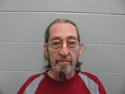 Timothy L Benton a registered Sex Offender of Ohio