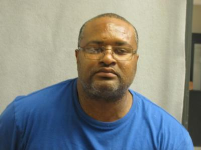 Carlton L. West a registered Sex Offender of Ohio