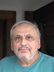 Gary Dominick Amatore a registered Sex Offender of Ohio