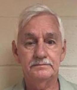 Asa William Monroe a registered Sex Offender of Ohio