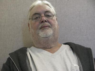 Clifford J Culgan a registered Sex Offender of Ohio