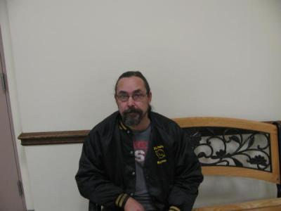 Charles Richard Craig Jr a registered Sex Offender of Ohio