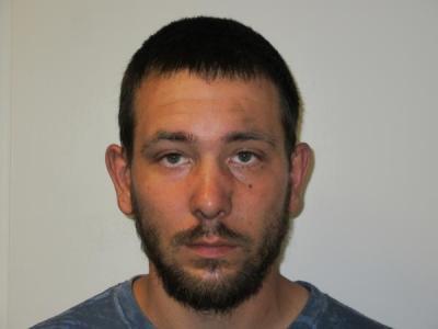 Tim J Johnson Jr a registered Sex Offender of Ohio